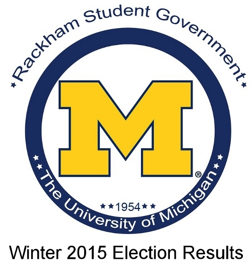 Winter15ElectionResultsBanner