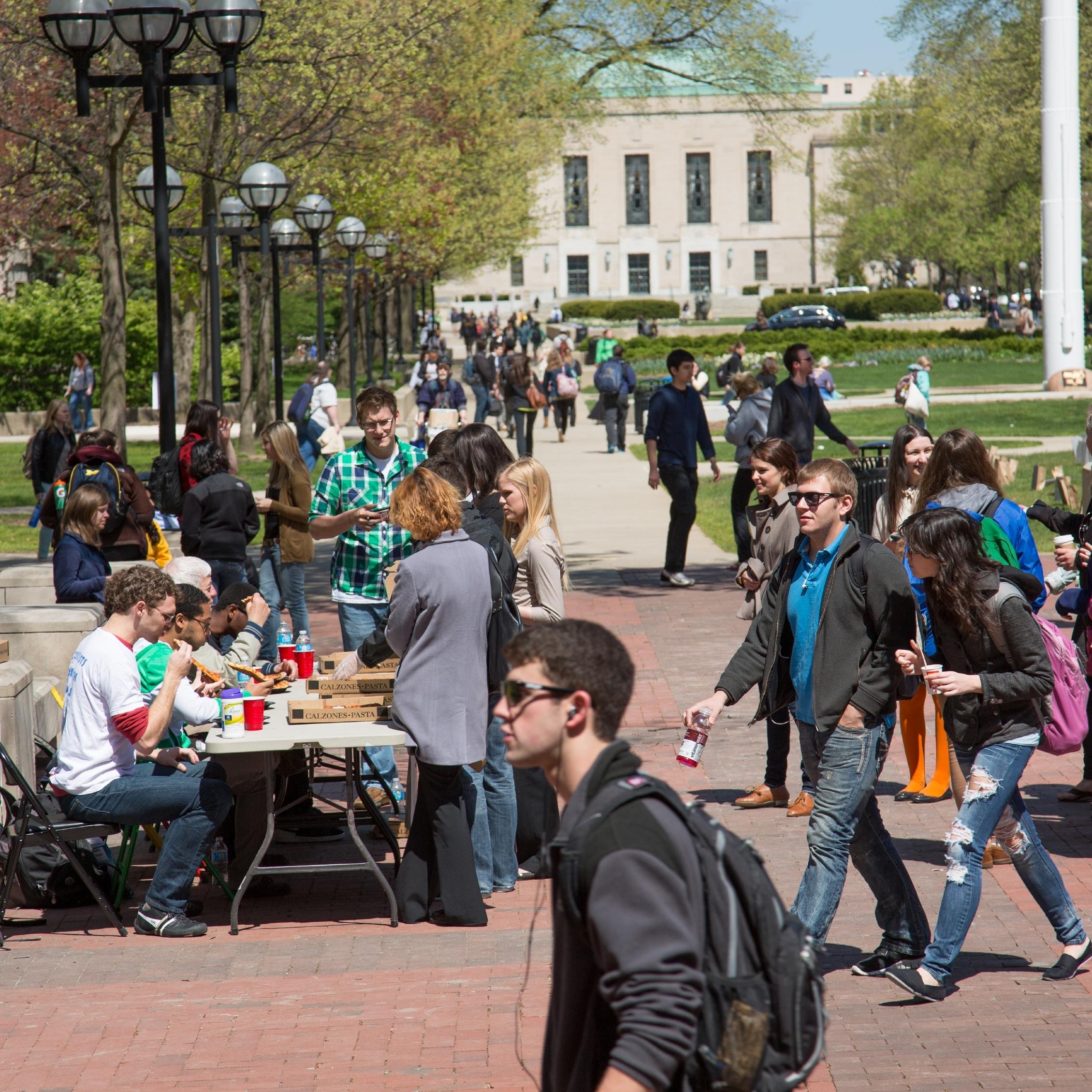 campus-square